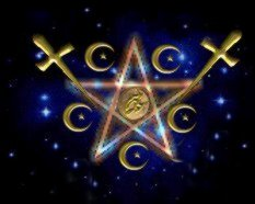 An open letter to all Wicca, Witch, Pagan and other Earth based religions.