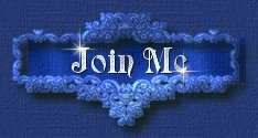 Join Me word graphic