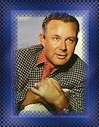 Jim Reeves...the Country Gentleman