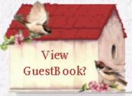 view guestbook