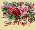 Send this page to your friends using Wren's free send to friends service?